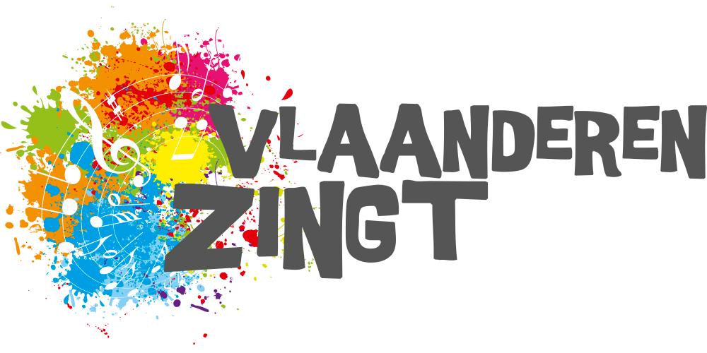 vlaanderen-zingt-logo